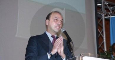#Enna. Trasferimento prefetto Guida, Indagato il ministro Alfano