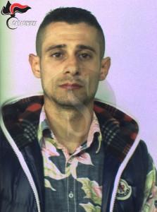 Antonino Calderone (1988)
