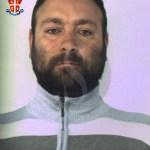 #Messina. Calci e pugni tra condomini a Villafranca Tirrena, un arresto