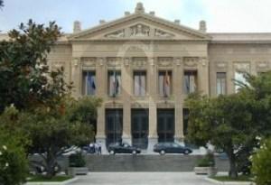 #Messina. Giunta, rimodulazione delle deleghe assessoriali