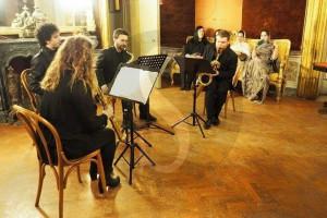 Conservatorio Trapani