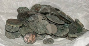 Monete antiche siciliane