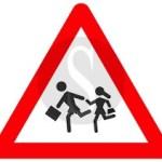#Messina. Educazione Stradale, le scolaresche a Palazzo Zanca