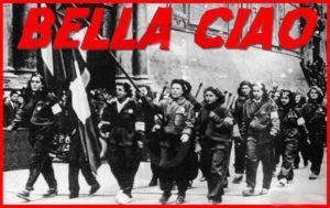 Bella ciao