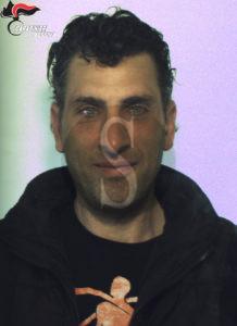 Antonino Venuti