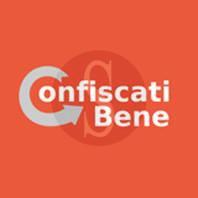 Confiscati bene_sicilians_18_5_16