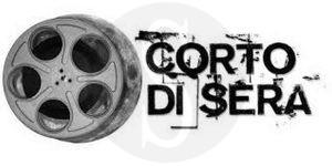 Corto di sera_sicilians_18_5_16
