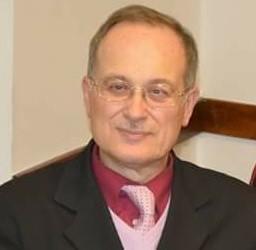 L'assessore al Bilancio Luca Eller Vainicher