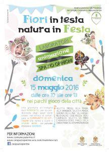 Natura in Festa_Palermo_sicilians_9_5_16