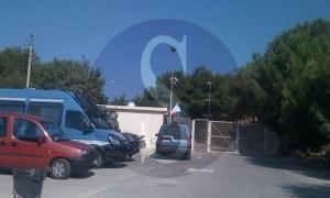 ingresso-centro-accoglienza-300x225