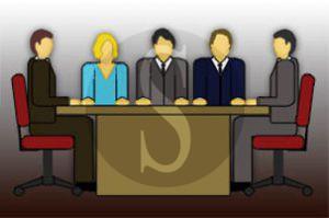 riunione-1