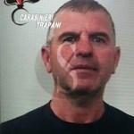 #Palermo. Omicidio maresciallo Mirarchi, arrestato 54enne
