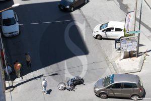 Incidente_Barcellona