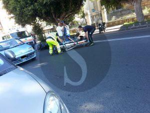 Incidente_viaTommaso_Cannizzaro4