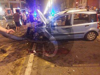 Incidente_via_Garibaldi12