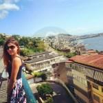 #Messina. Incidente via Garibaldi, ancora grave la 23enne