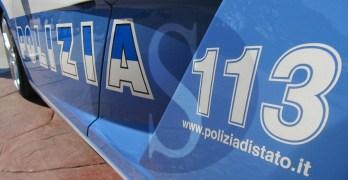 Polizia_Volante