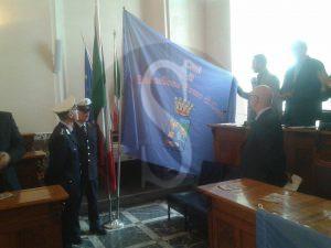 Presentazione_nuova_bandiera_Barcellona_Pozzo_di_Gotto_c