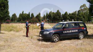 Area_sequestrata_Furnari_carabinieri1
