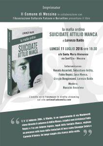 Attilio_Manca