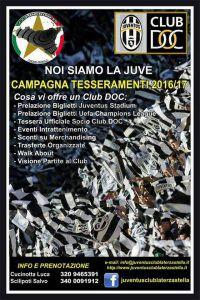 Campagna_tesseramenti_Juve_Barcellona_Sicilians