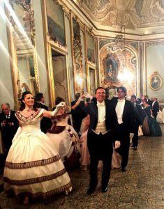 Compagnia_Nazionale_Danza_Storica_Malta