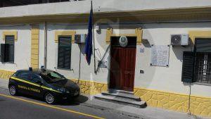 Guardia_di_Finanza_BArcellona