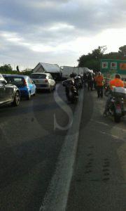 Incidente_autostrada_Messina-Palermo