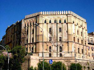 Palazzo_dei_Normanni_Sicilians