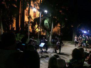 Palermo_Notte_Reale_Palazzo_dei_Normanni_Sicilians2
