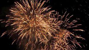 fuochi_d'artificio