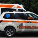 #Letojanni. Si assentavano dal lavoro, arrestati due medici del 118