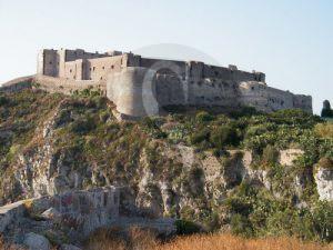 Castello_Milazzo_Sicilians1