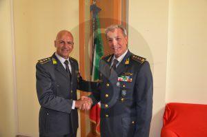 Guardia_di_Finanza_Giuseppe_Minutoli_Cristino_Alemanno
