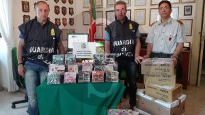 Guardia_di_Finanza_Messina_Sicilians