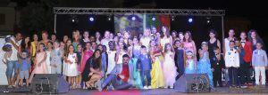 Miss_e_Mister_ Walt_Disney_Sicily_Sicilians3