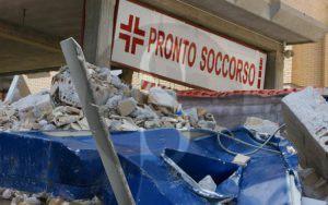 terremoto_ospedale_Sicilians1