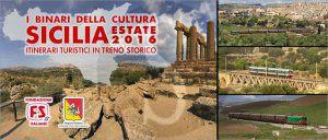 treno_binari_della_cultura_Sicilians