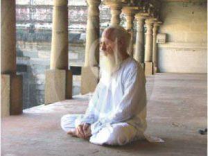 aruna_nath_giri_yoga1
