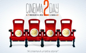 cinema2day_sicilians