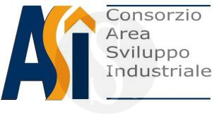 consorzio_asi_sicilians