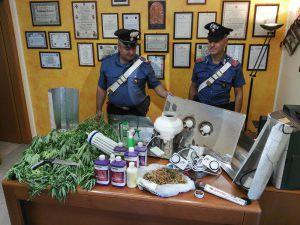 droga_carabinieri_sicilians1