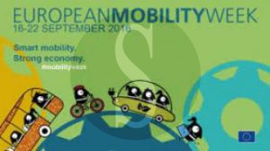 european_mobility_week_sicilians