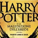 harry_potter_e_la_maledizione_dellerede_sicilians