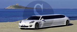 Io_non_mi_scanto_Aeroclub_Palermo_Sicilians_limousine