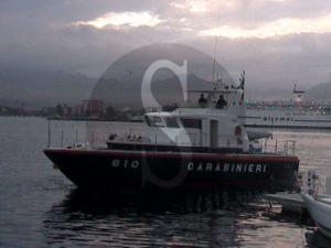 motovedetta_carabinieri_sicilians
