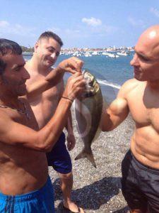 cernia_MIlazzo_Sicilians1