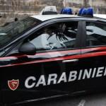 auto_carabinieri_sicilians