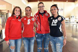 team_volley_messina_sicilians1