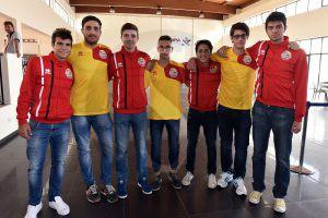 team_volley_messina_sicilians2
